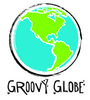 Medium_groovglobe_design-white