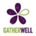 Thumb_gatherwell_logo_-_rgb_300dpi_-_white_bgrd_normal