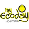 Medium_myecoday_500eco_profile