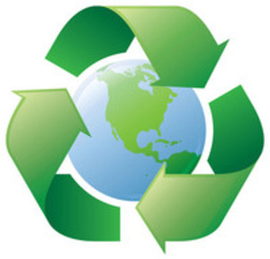 Sustainability - Information from the web