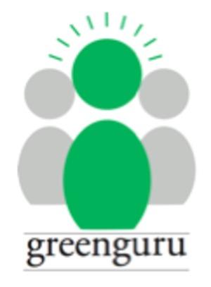 Green Guru Articles   EcoCloud