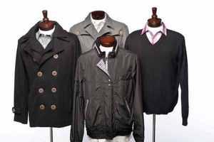 Cash Crop Clothing - 2013