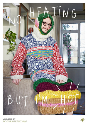 'Hot' by @nitzerdc (Poster 21 of 23)