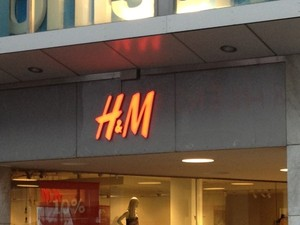 H&M Launches New Sustainable Fashion Line, Releases 2012 Sustainability Report