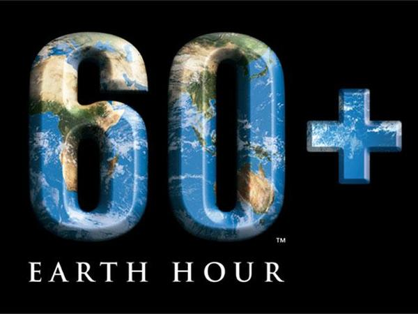 Can Earth Hour do more harm than good? A different perspective via @Forbes
