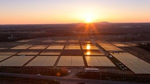 Apple Says 75% of Its Power Comes From Renewable Energy