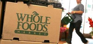 Whole Foods Aims For Full GMO Transparency by 2018 | Sustainable Brands