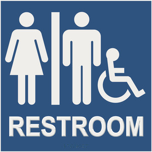 Want to reduce operational costs and waste? Start in the restroom via @QSRweb