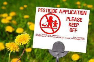 Protecting the Nation from Dangerous, Illegal Pesticides: What Consumers Should Know