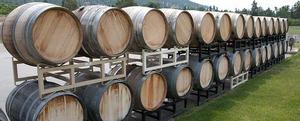 8 Cool Reuses for Old Wine Barrels - via @Earth911