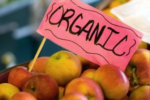 What It Takes to Be Certified Organic