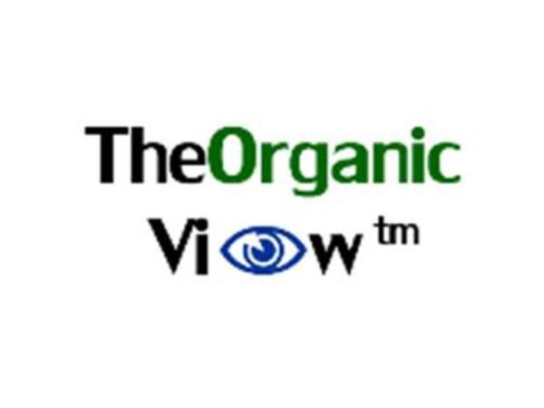 Matt McLean: The Future of Organic Agriculture In 2013