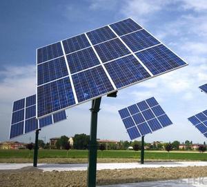 Solar power to light up 20 tribal ashram schools in India via @thehindu