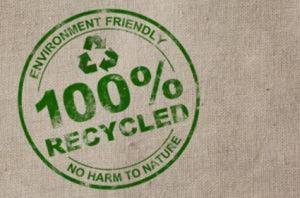Eco Fashion & Fabric Glossary