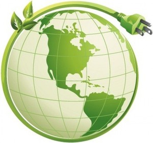 EPA Announces U.S. Organizations Using the Most Green Power - Utility Products Magazine