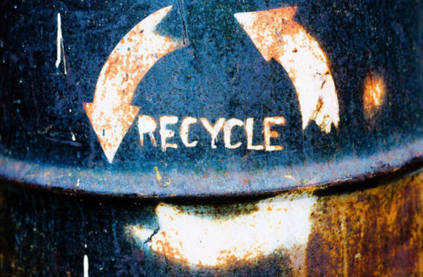 Recycle to ride: Metrolink offers ticket trade for unwanted goods