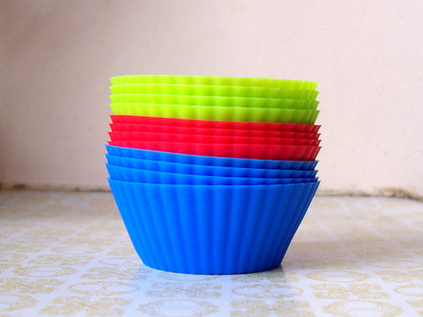 Is Silicone Bakeware Really Safe? | Green Your Way