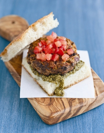 Love Barbecue's But Won't Eat Meat? Try Grilling Vegan Style