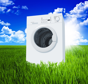 Which one more Efficient - Top Loading or Front Loading Washing Machine
