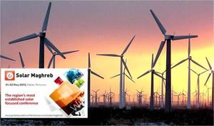 Renewable energy drive gains pace in Morocco – Oxford Business Group/Zawya