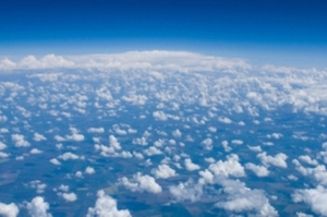 UN to Support China to Phase out Ozone-Depleting Substances, with Major Climate Benefits via UNEP