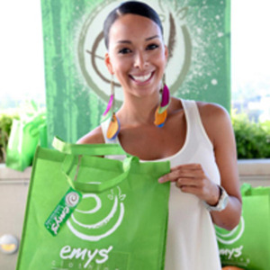 Emys Clothing made with bamboo @emys_clothing