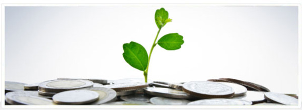 Private Equity: Unlock Value through Sustainability | @MalkSP