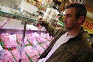UK tucks in to first food waste recycling reward scheme via @edie