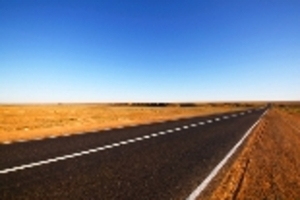 2030: A Future Roadmap for Renewables?