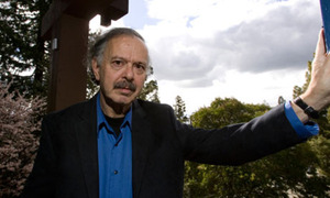 Climate change study forces sceptical scientists to change minds via @guardian