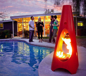 Modfire Uses Green Technology To Make Fireplaces Eco-Friendly via @HuffPostHome