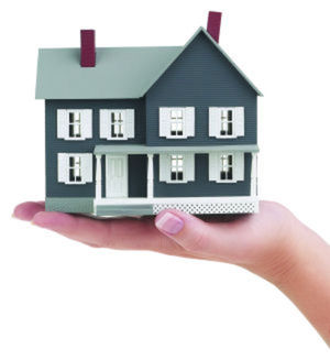 Re-purposeful interior design: Home decorators also can recycle