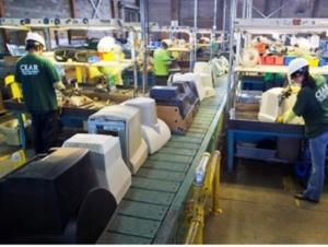 Staples brings responsible e-waste recycling across the U.S. via @GreenBiz