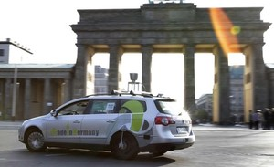Will driverless cars solve our energy problems - or just create new ones?