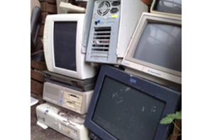 How to Recycle Your E-Waste - HispanicBusiness.com