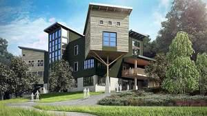 Accokeek environmental center set to come 'alive' | The Gazette