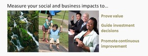 Future of Corporate Engagement in developing world - 4/5