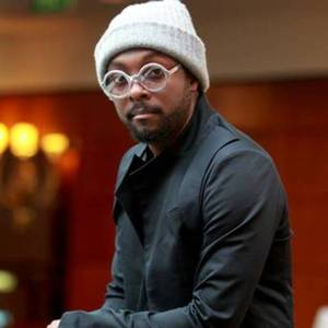 will.i.am plans recycled shoe line - BelfastTelegraph