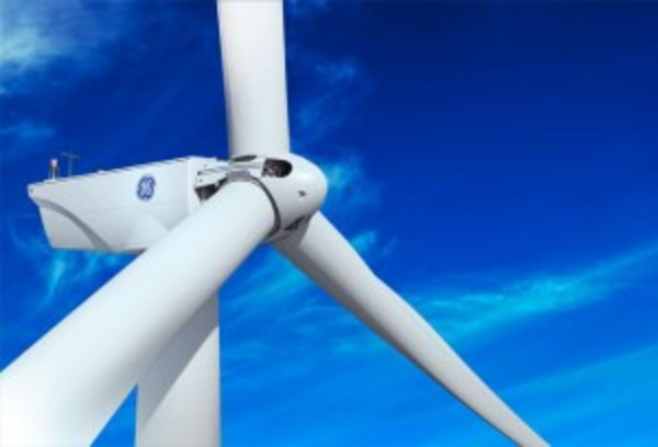 2014 Is Looking To Be A 7,000 Megawatt Year For Wind Power Capacity And Innovation