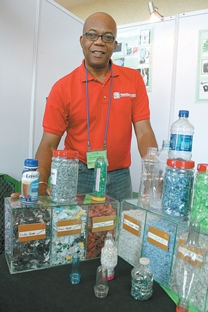 Recycle revolution via @guardiantt