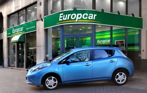 How Nissan's Leaf is changing the world one electric car at a time - Greener Ideal