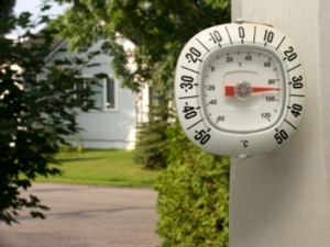 Spring and Summer Energy-Saving Tips via @Energy
