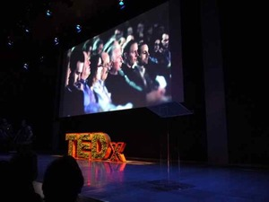 24 TED Talks That Will Help Save the Food System via @Food_Tank
