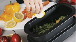 10 Ways to Reduce Food Waste at Home | Food on GOOD