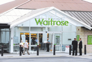 U.K. Grocers, CPGs Commit to Immense Food Waste Diversion Goal - Green Retail Decisions