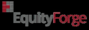 Profit is an Essential Part of Sustainability | EquityForge Blog