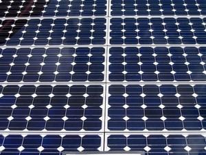 Will solar PV power my underfloor heating?