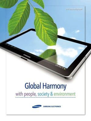 Samsung First to Achieve Sustainability Certification for Smartphones - The Sacramento Bee