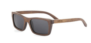 Here it is:  Pair of sustainable sunglasses