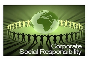 Avoid These Costly CSR Mistakes: Environmental Leader
